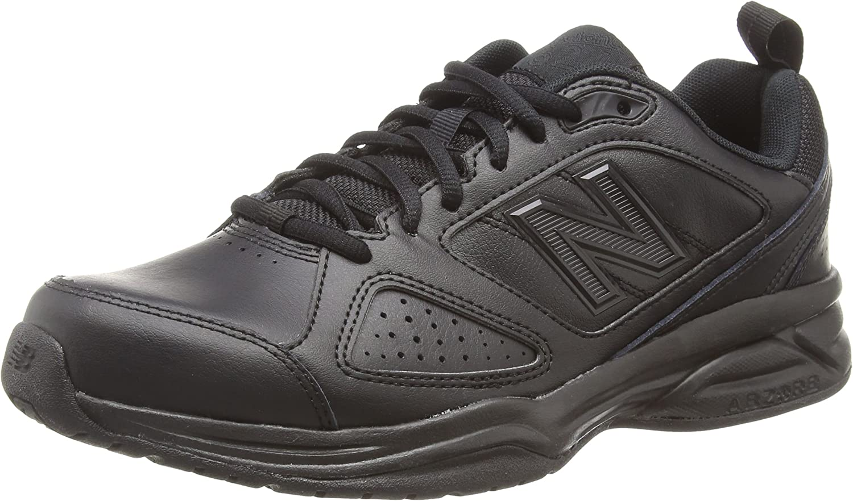 New Balance 624V4, Men's Multisport