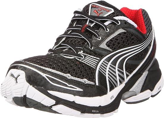Puma 184722 04 Complete Vectana 2, – Zapatillas de Running para ...