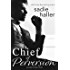 Chief of Perversion: A Power Broker Novel