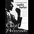Chief of Perversion: A Power Broker Novel (Power Brokers)