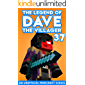 Dave the Villager 37: An Unofficial Minecraft Series