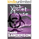 The Violet Mouse
