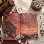 Mitos Griegos (Colección Cucaña): Amazon.es: Tristan, Miguel ...