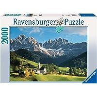 Puzzles con marco