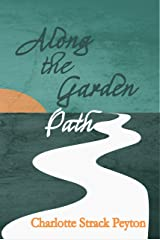 Along the Garden Path (Addison Erhard Series Book 1) Kindle Edition
