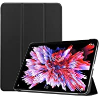 Tablet 10 Pulgadas Android 10.0   5G WiFi   4GB RAM 64GB ROM   Octa-Core   Certificación Google GMS,Dual SIM/WiFi/GPS…