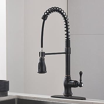 sink channel bathroom rb single download bronze product delta image handle faucet faucets