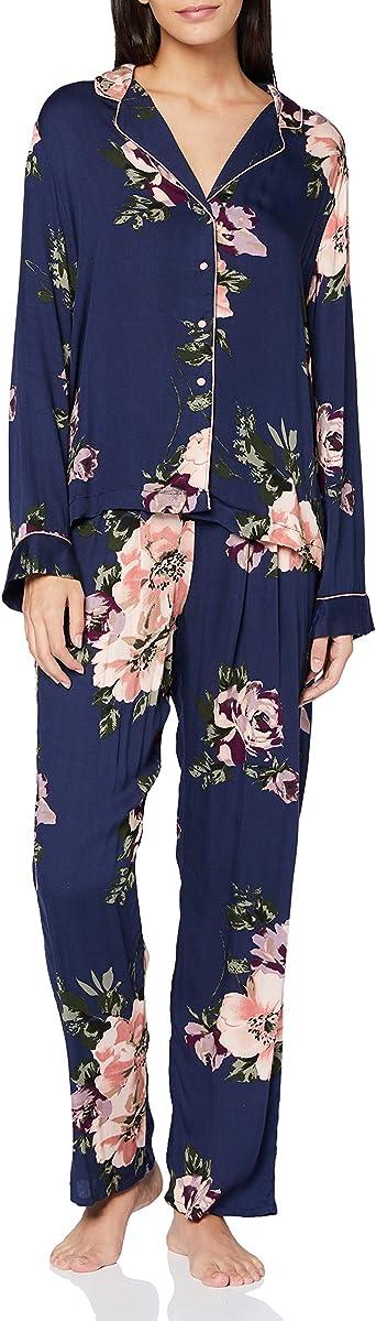 womensecret Nightgown para Mujer: Amazon.es: Ropa y accesorios