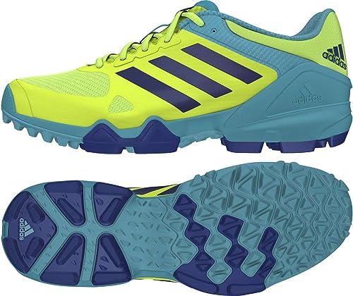 adidas Adipower Hockey 3 Shoes - AW16
