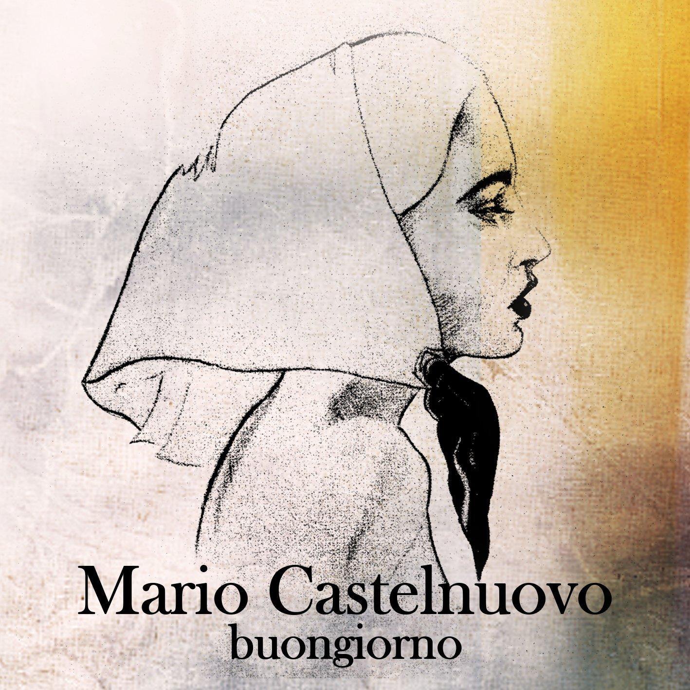 MP3 MARIO CASTELNUOVO SCARICA