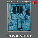 Coniunctio