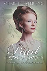 An Agent for Pearl (The Pinkerton Matchmaker Book 58) Kindle Edition