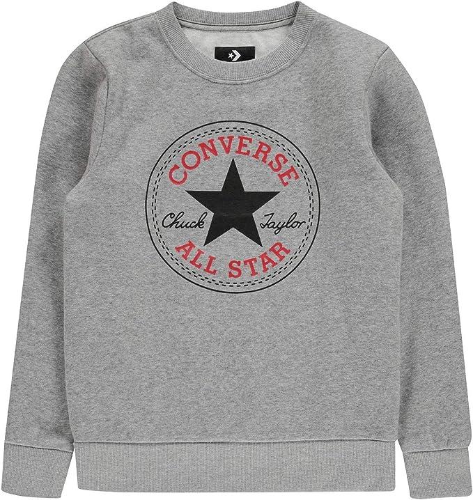 maglione converse donna