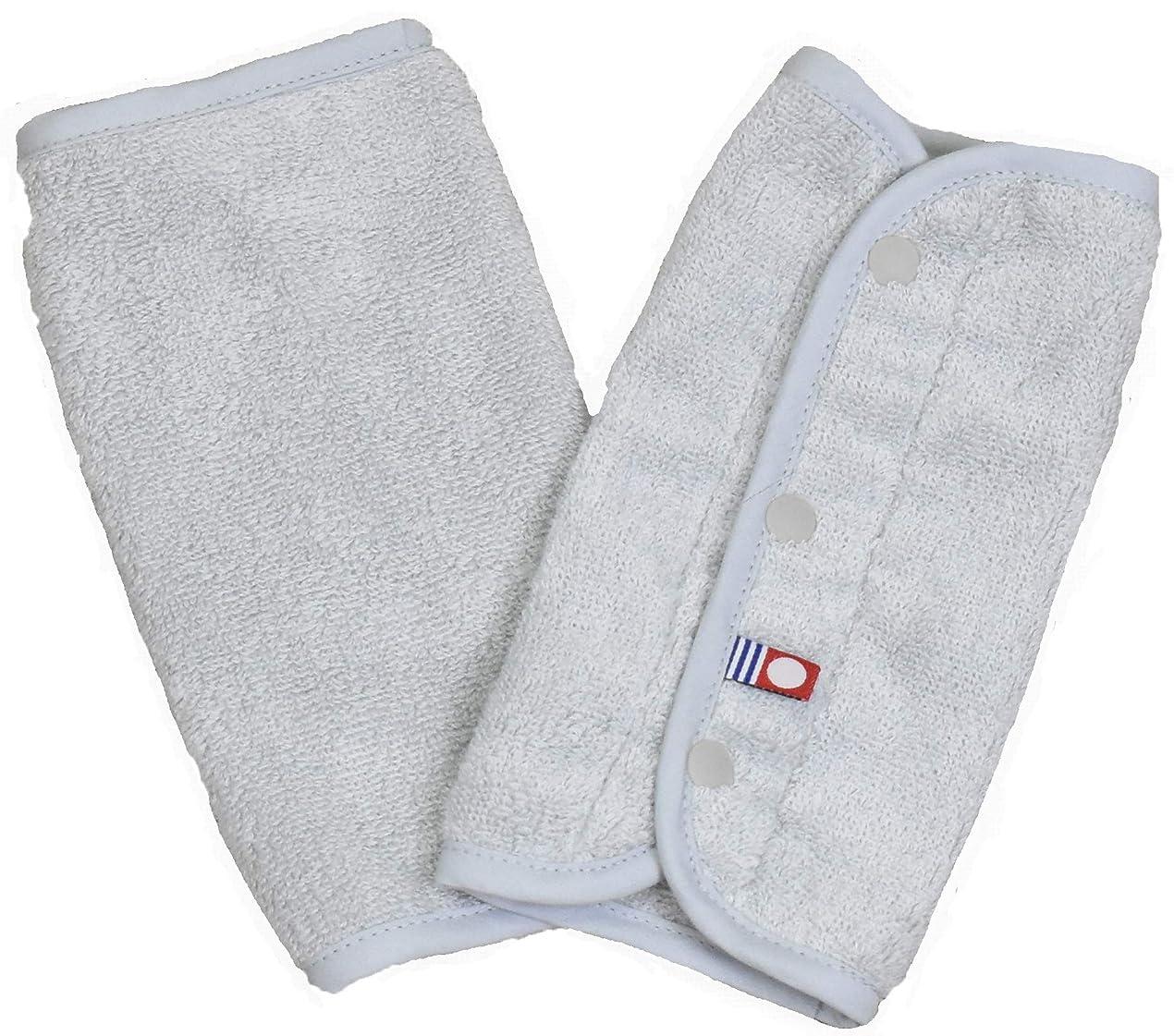 平らな慣らすすばらしいですkerätä 新生児 ベビースリング 成長に合わせて使える6WAY 抱っこひも 日本正規品(国内安全基準適合品) (ボルドー)
