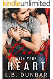 Read With Your Heart: a small town romance (Heart Collection Book 2)