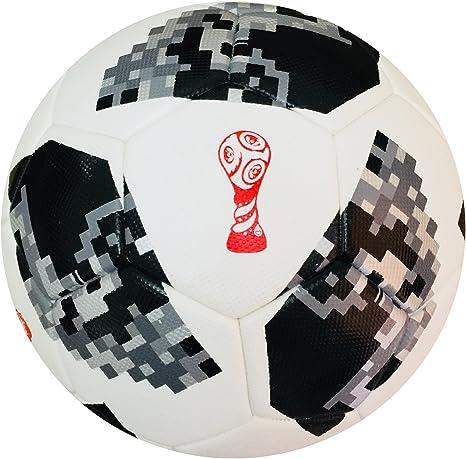 World Cup Football Balón de fútbol Americano de la Copa del Mundo ...