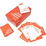 Pioneer Plus Cards Against Profanity