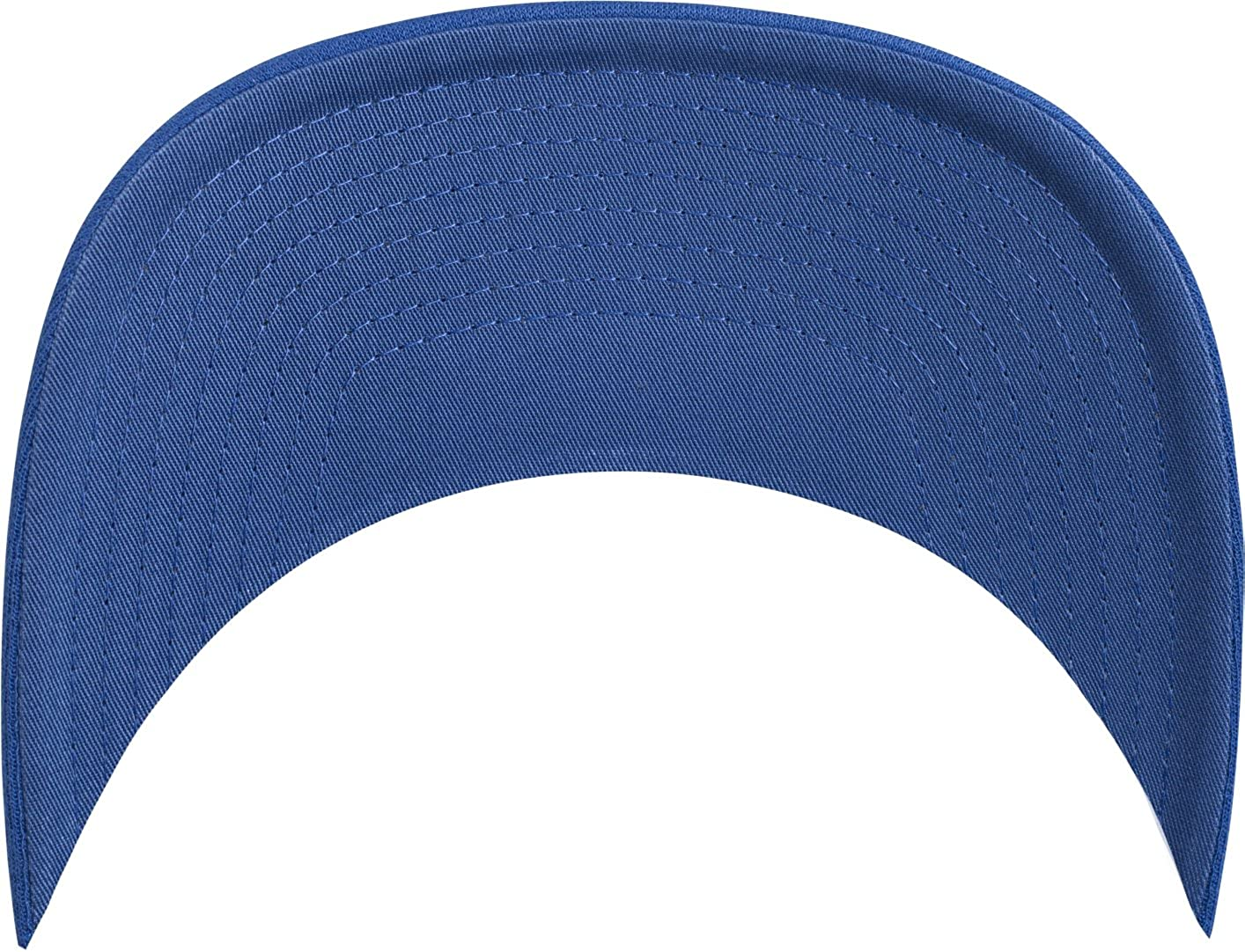 Gorra de n/áutica Flexfit M/ütze Double Jersey
