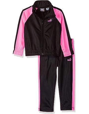 b0612c10bc5 Girl's Athletic Jackets | Amazon.com