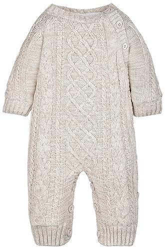 ZOEREA unisexo peleles bebe invierno Suéter sweater abrigos bebe niño sudaderas niño suéter navidad knitwear ropa
