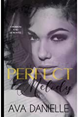 Perfect Melody Kindle Edition