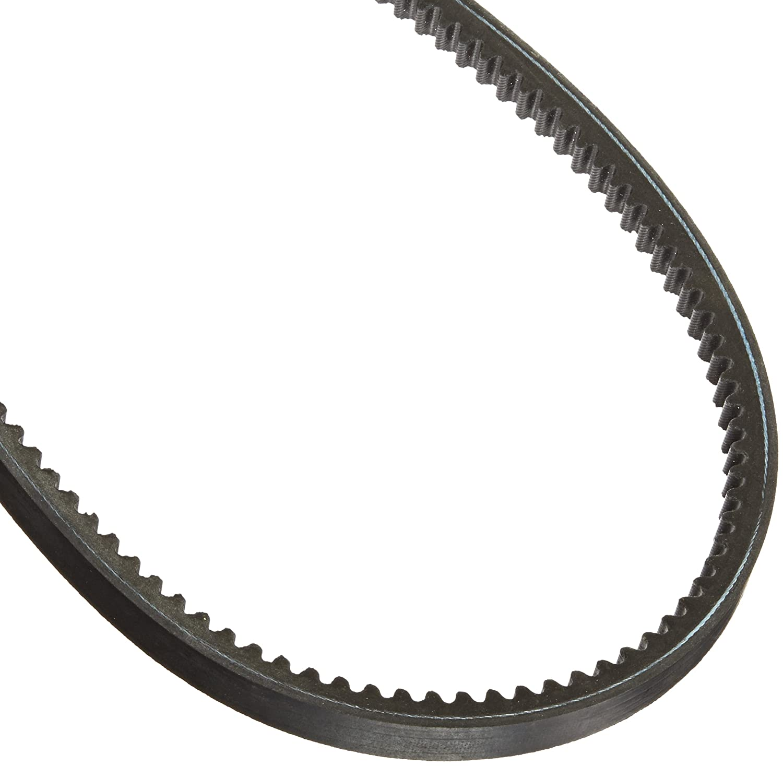 Gates BX48 Tri-Power Belt