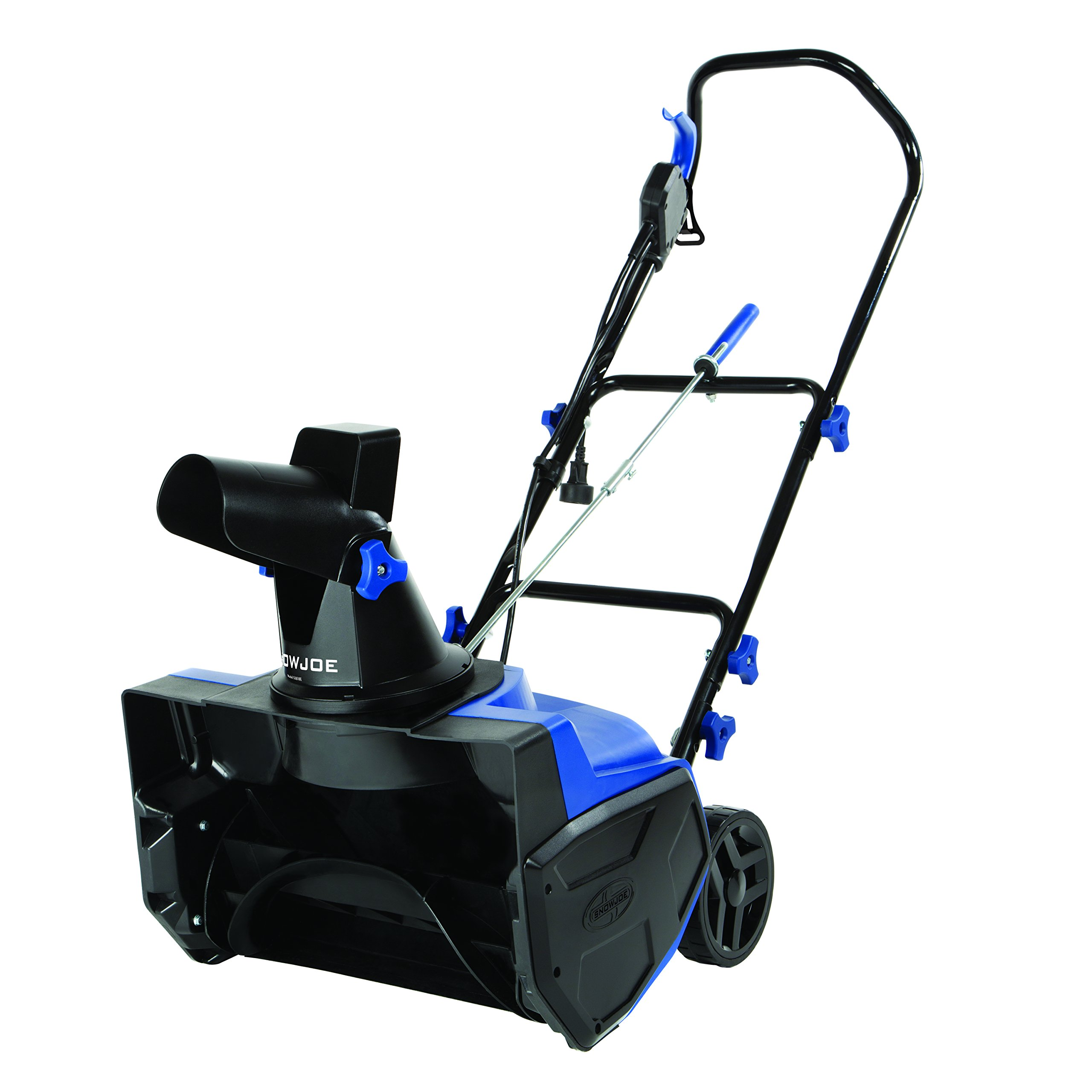 Snow Joe SJ618E 18'' 13 AMP Electric Snow Thrower