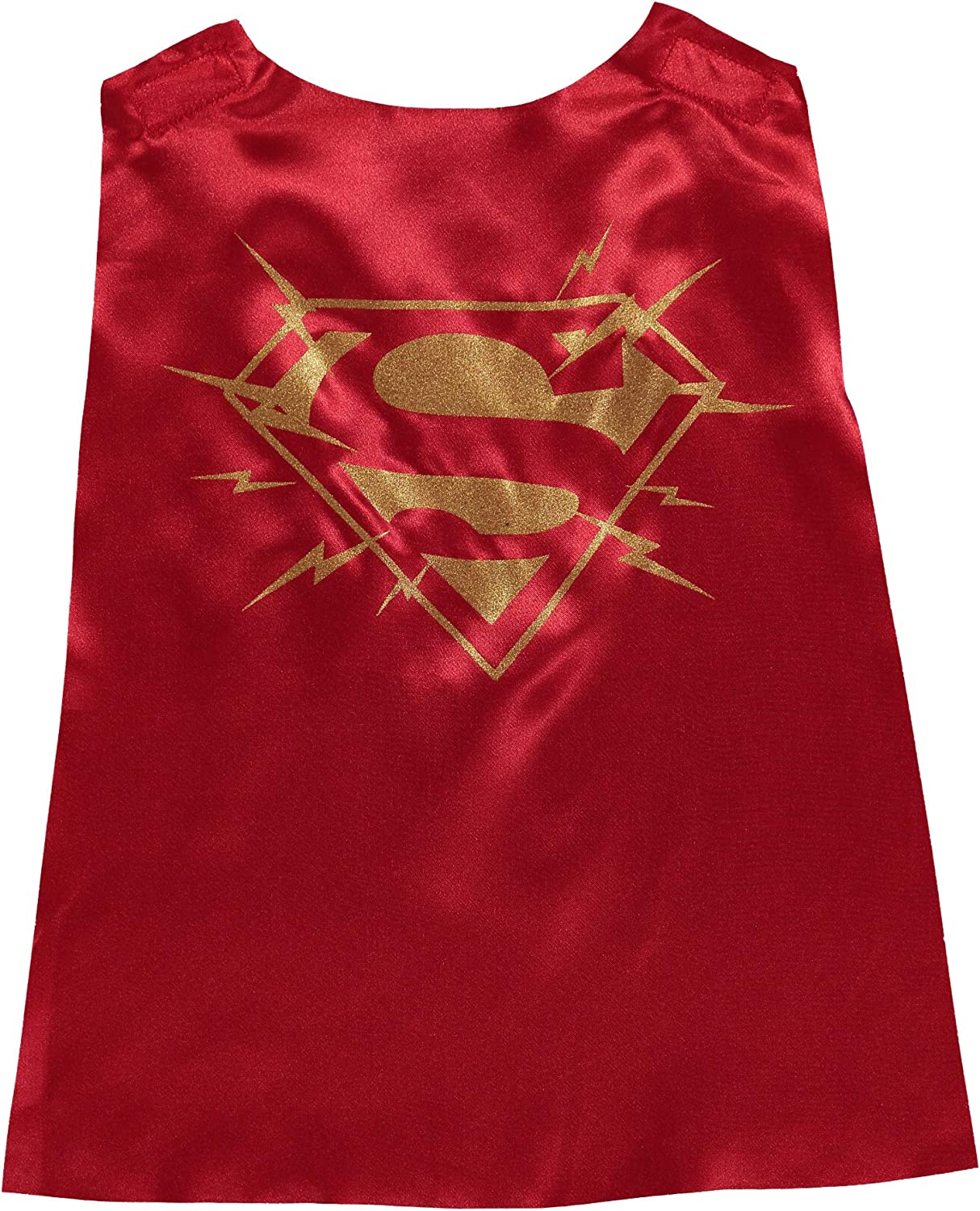 DC Comics Superman Costume for Boys Baby Boy Costume Infant Superman Clothes Superhero Costumes for Babies