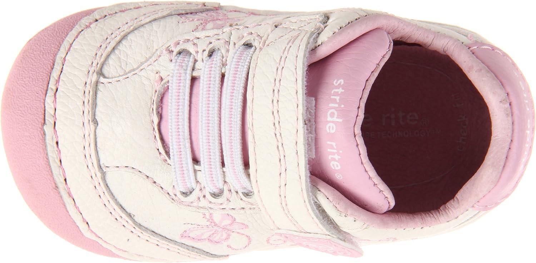 Details about  /C9554 infradito bimba DOCKSTEPS scarpa argento strass sandal shoe kid girl