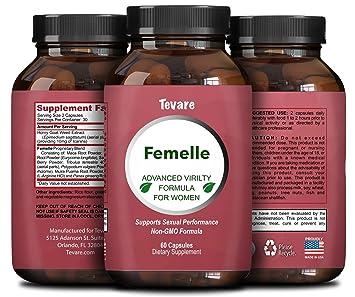 Female Enhancer Pills  Natural Curve Enhancing Supplement for Women   Potent Enlargement of Curves