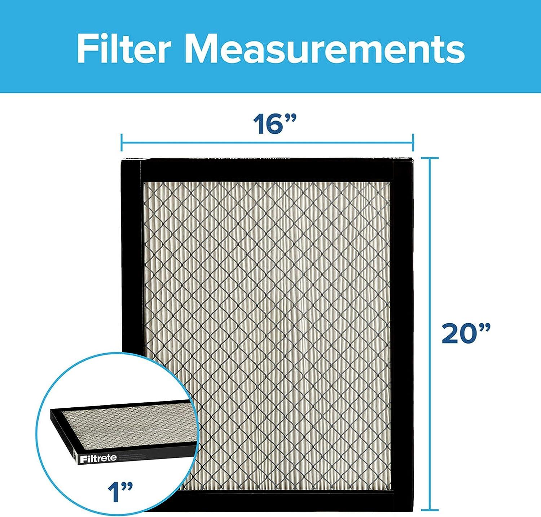 UF00-2PK-6E ultrafeines Filtre particules de r/éduction