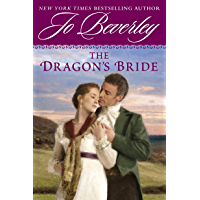 The Dragon's Bride (The Company of Rogues Series Book 7)