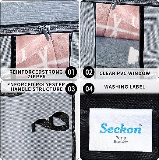 Seckon  product image 4