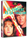 El Sendero De La Traicion [DVD]
