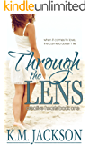 Through The Lens (Creative Hearts Book 1)