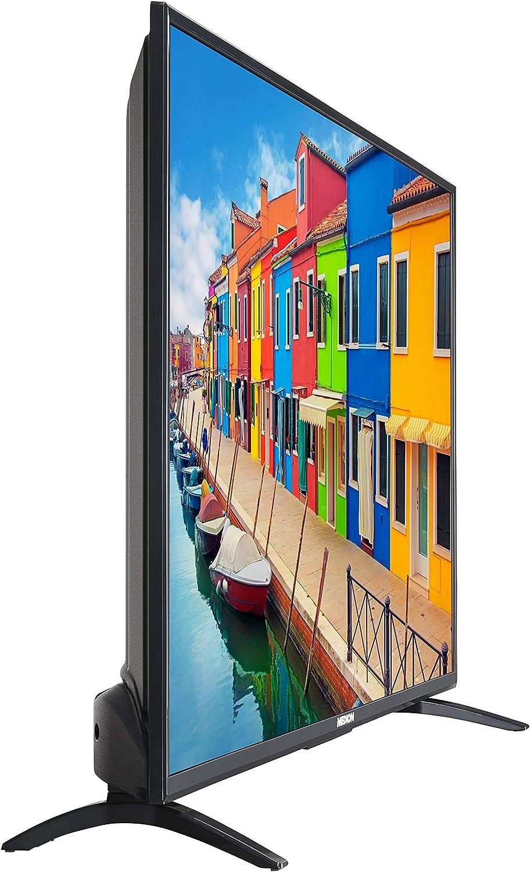 Medion E14013 100 3 Cm Full Hd Fernseher Elektronik