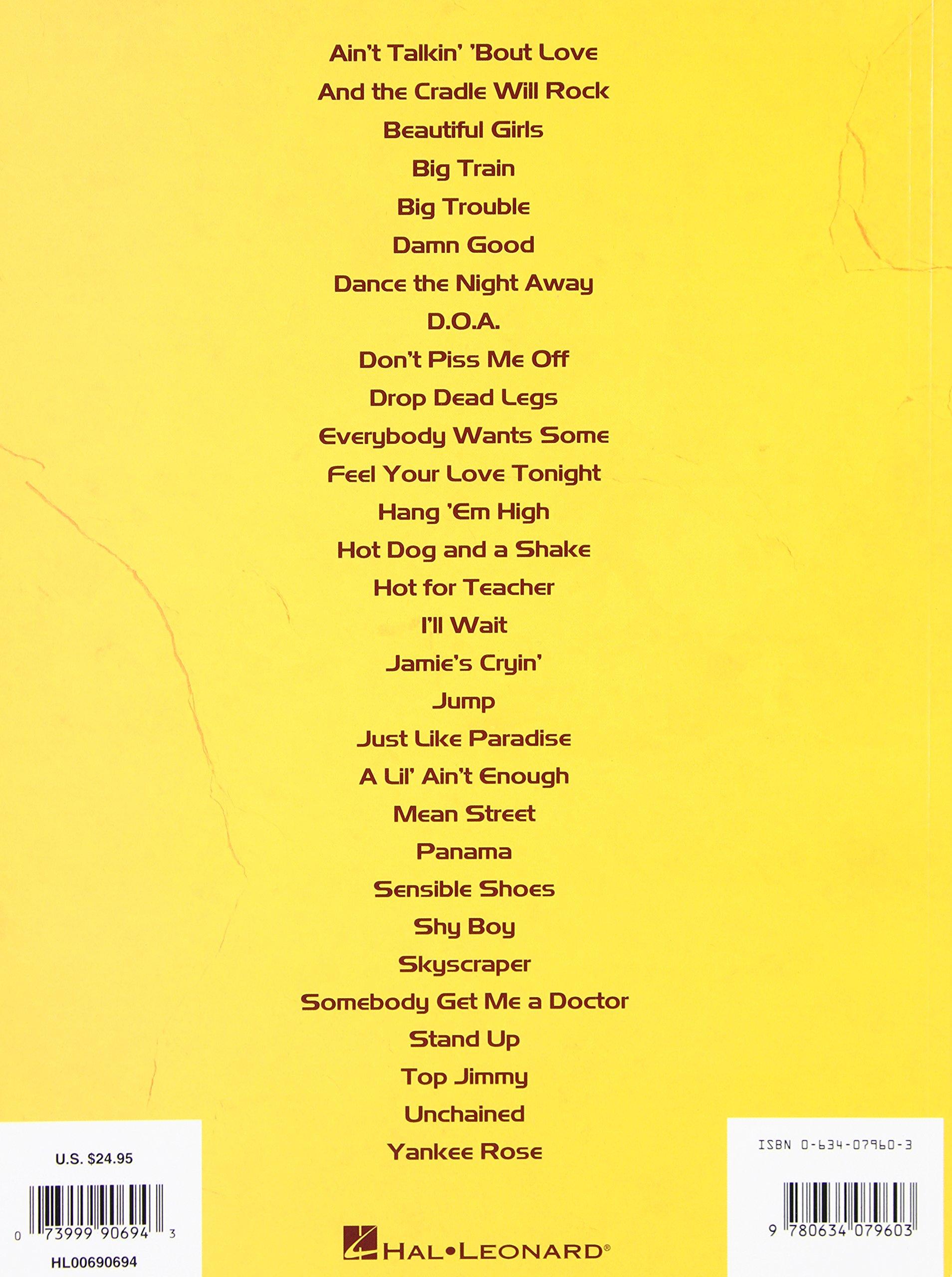 Related Sheet Music