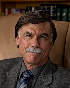 Brian K. Morley