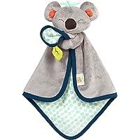 B. Toys B. Snugglies Fluffy Koko Toy