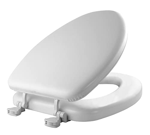 MAYFAIR Soft Toilet Seat Review