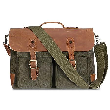 976e88c0e3 Plambag Messenger Bag