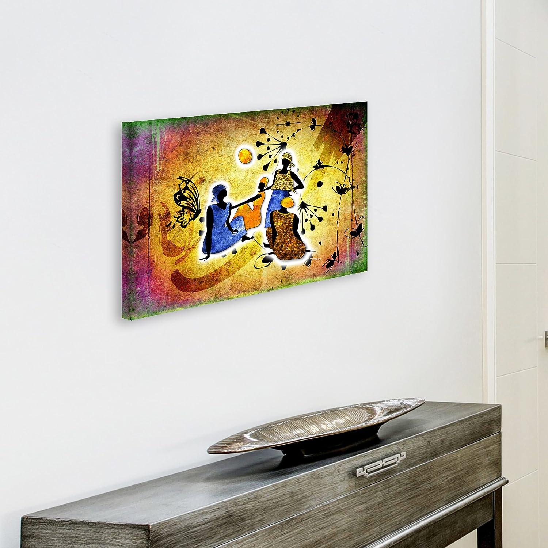 Fantastisch Gerahmte Kunst Für Das Bad Galerie - Rahmen Ideen ...