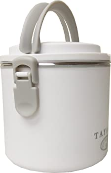 Tayama Electric Lunch Box