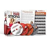 Walk Strong: 6 Week Total Transformation System