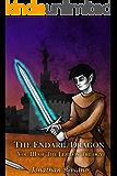 The Endaril Dragon: Volume III of the Lerilon Trilogy