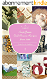 Soap Queen's Cold Process Recipes from 2015 (English Edition)