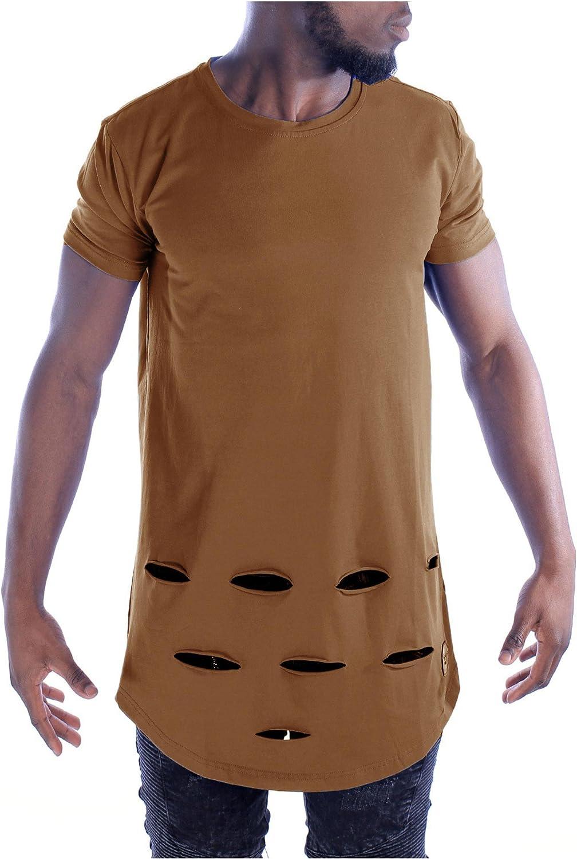 Project X Paris - Camiseta - para Hombre Caramelo S: Amazon ...