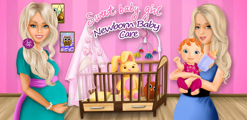 Buy baby bump app