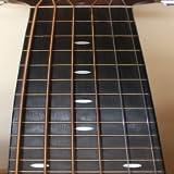 Guitar Fretboard Addict