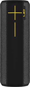 Ultimate Ears BOOM 2 Wireless Mobile Bluetooth Speaker